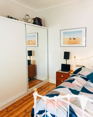 $272, Share-house, 3 bathrooms, Cleveland Street, Northcote VIC 3070