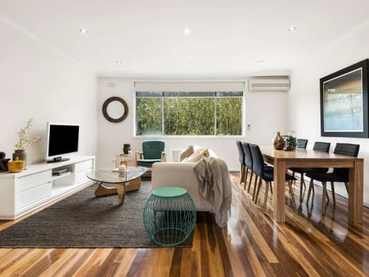 $240-260, Flatshare, 2 rooms, Anderson Road, Hawthorn East VIC 3123, Anderson Road, Hawthorn East VIC 3123