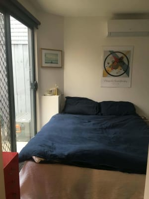 $250, Share-house, 3 bathrooms, Earl Street, Windsor VIC 3181