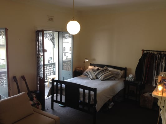 $260, Share-house, 4 bathrooms, Bell Street, Fitzroy VIC 3065