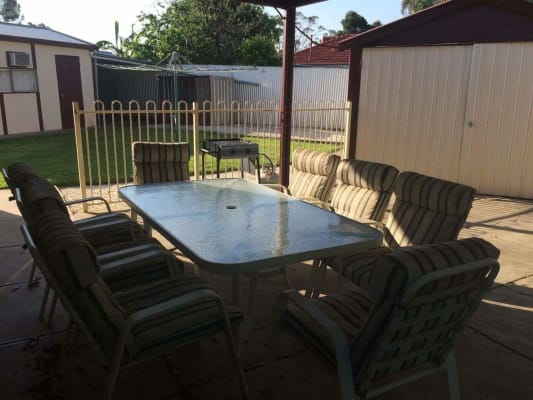 $150, Share-house, 3 bathrooms, Brougham Drive, Valley View SA 5093
