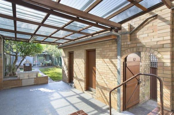 $1,200, Whole-property, 4 bathrooms, Alison Road, Randwick NSW 2031