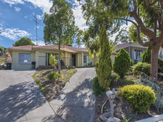$125, Share-house, 4 bathrooms, Martin Road, Morphett Vale SA 5162