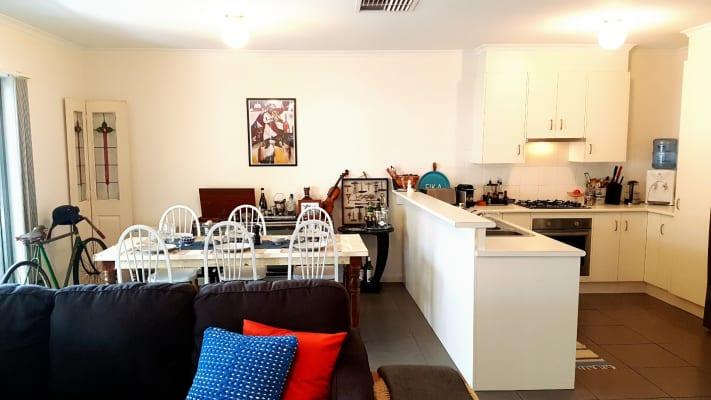 $180, Share-house, 1 bathroom, Stuart Street, Dernancourt SA 5075