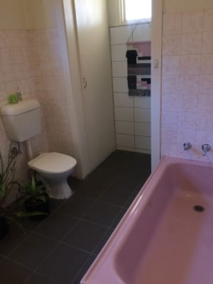 $160, Share-house, 3 bathrooms, Highview Road, Preston VIC 3072