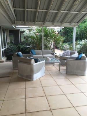 $195, Share-house, 4 bathrooms, Arthur Payne Court, Worongary QLD 4213