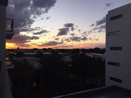 $305, Flatshare, 2 bathrooms, Mentmore Avenue, Rosebery NSW 2018