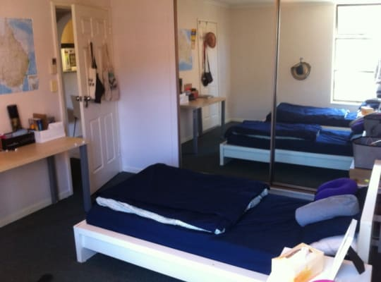 $170, Share-house, 2 bathrooms, George Street, Brisbane City QLD 4000