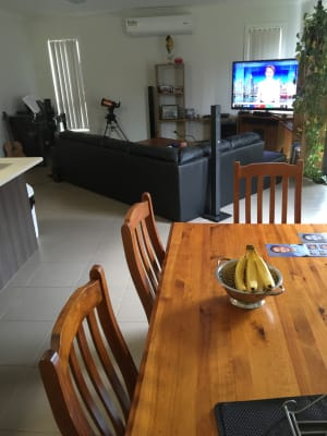 $150, Share-house, 4 bathrooms, Fortune Street, Truganina VIC 3029