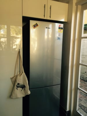 $260, Share-house, 3 bathrooms, Gardeners Rd, Rosebery NSW 2018