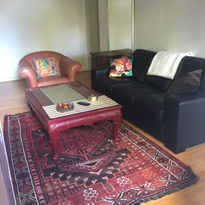 $260, Flatshare, 2 bathrooms, Robe Street, Saint Kilda VIC 3182