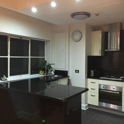 $400, Flatshare, 2 bathrooms, Bridge Street, Sydney NSW 2000