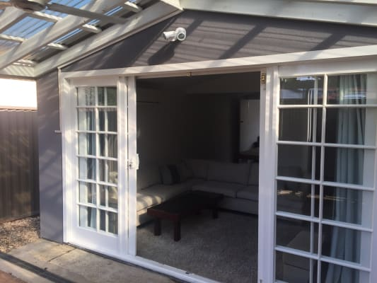 $380, Granny-flat, 1 bathroom, Bunyarra Drive, Emu Plains NSW 2750