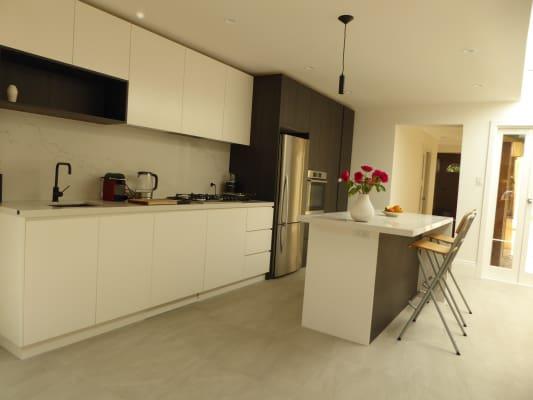 $420, Share-house, 3 bathrooms, Underwood Street, Paddington NSW 2021