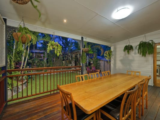 $200, Share-house, 3 bathrooms, Rosa Street, Spring Hill QLD 4000