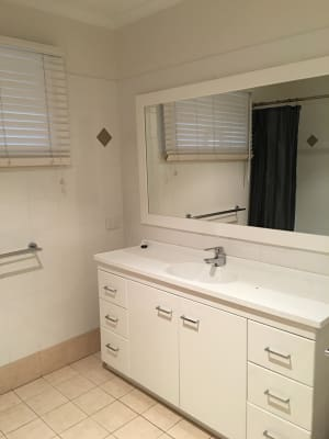 $225-250, Share-house, 2 rooms, Surf Street, Mermaid Beach QLD 4218, Surf Street, Mermaid Beach QLD 4218
