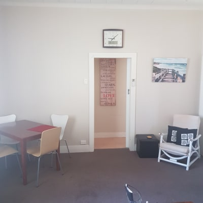 $180, Share-house, 3 bathrooms, Christo Road, Waratah NSW 2298