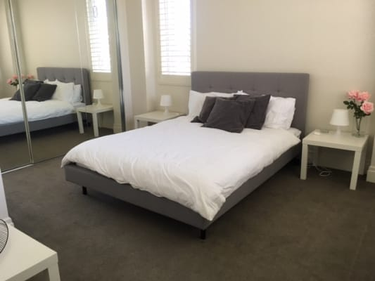 $250, Flatshare, 2 bathrooms, Peninsula Drive, Breakfast Point NSW 2137