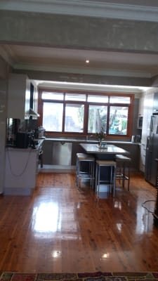 $220-250, Share-house, 2 rooms, Holmden Avenue, Mangerton NSW 2500, Holmden Avenue, Mangerton NSW 2500