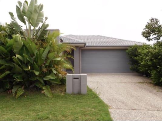 $127, Share-house, 3 bathrooms, Montree Circuit, Kallangur QLD 4503