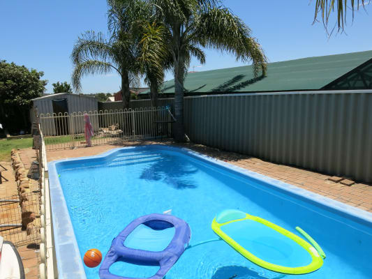 $150, Share-house, 4 bathrooms, The Heights, Canning Vale WA 6155