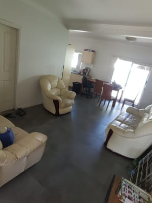 $225, Share-house, 4 bathrooms, Salisbury Road, Guildford NSW 2161