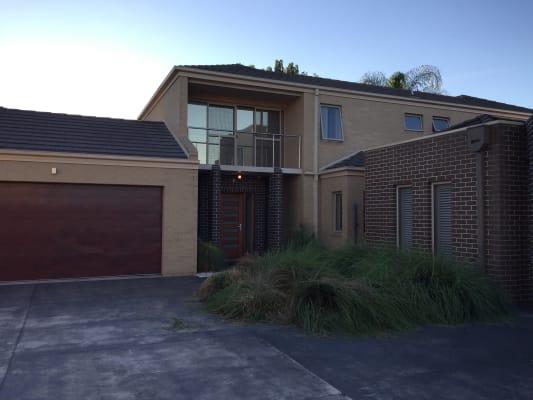 $110, Share-house, 5 bathrooms, Rivergum Drive, East Albury NSW 2640