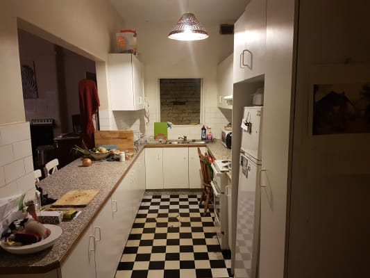 $250, Flatshare, 3 bathrooms, Parramatta Road, Petersham NSW 2049