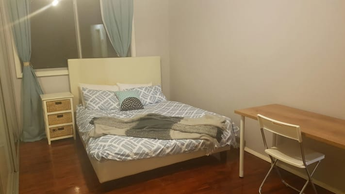 $200, Share-house, 3 bathrooms, Frederick Street, Sydenham NSW 2044