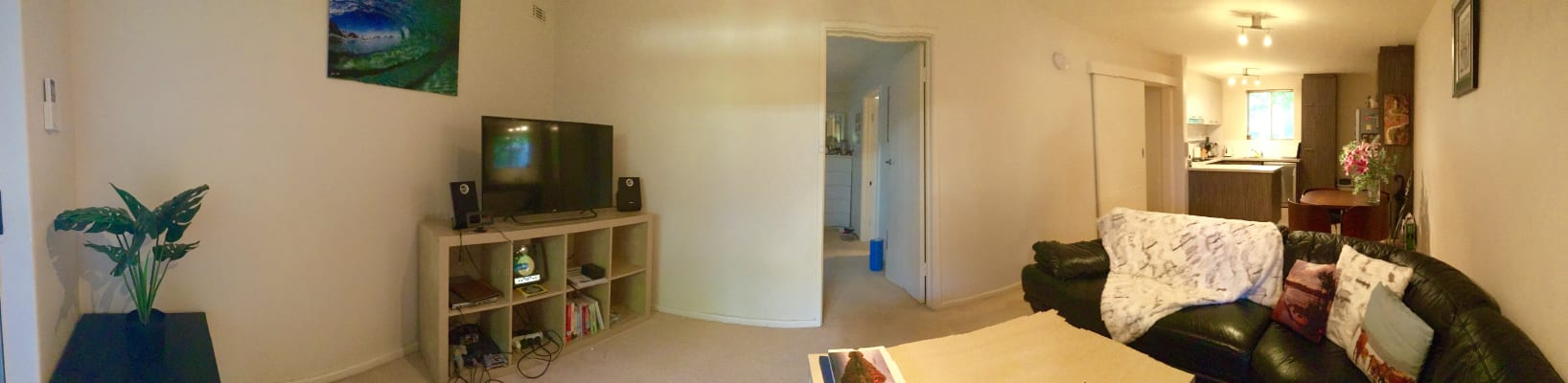 $200, Flatshare, 2 bathrooms, Subiaco Road, Subiaco WA 6008