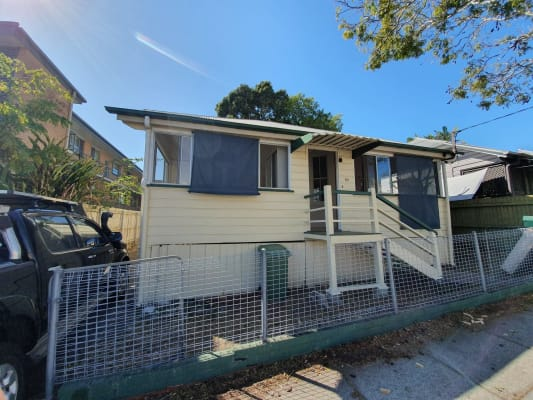 $210, Share-house, 4 bathrooms, Hardgrave Road, West End QLD 4101