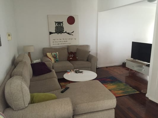 $170, Share-house, 3 bathrooms, Sunshine Parade, Miami QLD 4220
