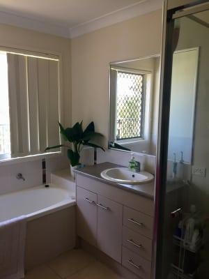 $175-185, Share-house, 2 rooms, Collingrove Circuit, Pimpama QLD 4209, Collingrove Circuit, Pimpama QLD 4209