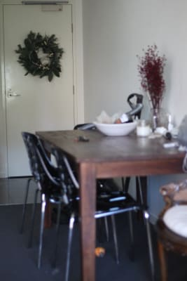 $260, Flatshare, 2 bathrooms, Barker Street, New Farm QLD 4005