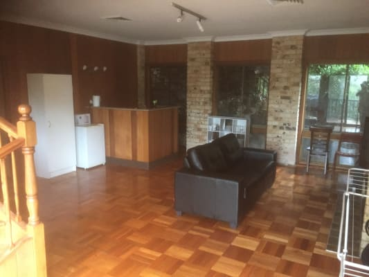 $220, Share-house, 3 bathrooms, Peninsular Road, Grays Point NSW 2232