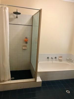 $170, Share-house, 3 bathrooms, Tanager Trail, Ballajura WA 6066