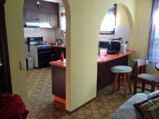 $100, Share-house, 5 bathrooms, Canterbury Street, Yarraville VIC 3013