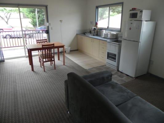 $215, Share-house, 6 bathrooms, Warren Street, Saint Lucia QLD 4067