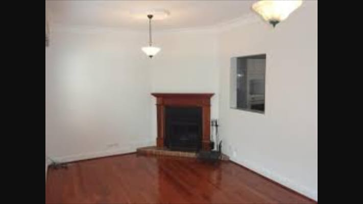 $270, Share-house, 3 bathrooms, Seymour Street, Drummoyne NSW 2047