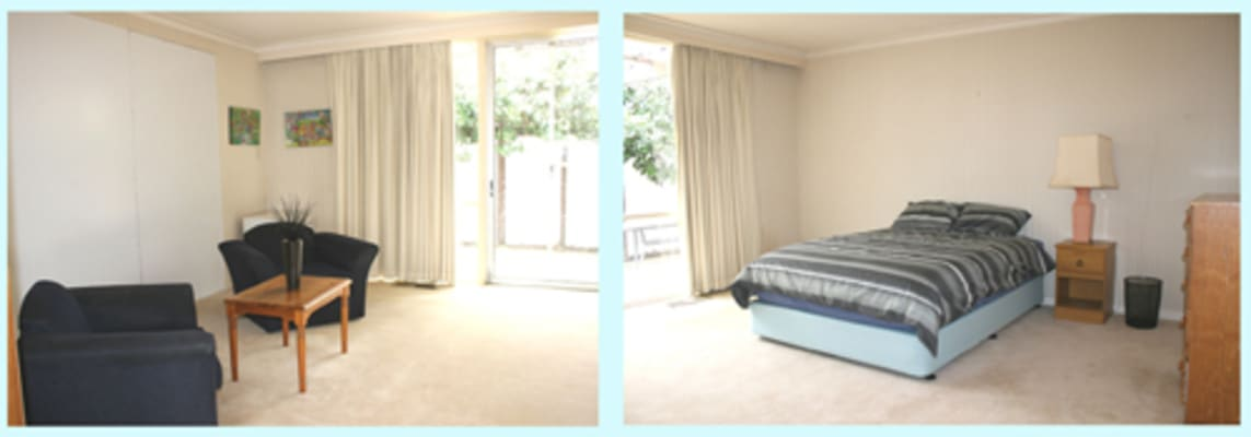 $320, Share-house, 5 bathrooms, Saint Georges Road, Toorak VIC 3142