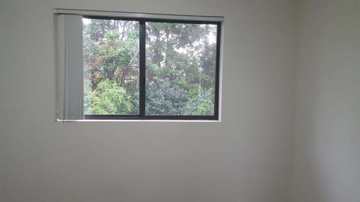 $150, Flatshare, 3 bathrooms, Gilmore Street, West Wollongong NSW 2500