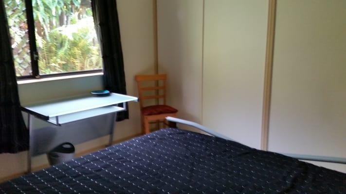 $155, Share-house, 4 bathrooms, McCarthy Close, Brinsmead QLD 4870