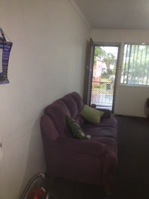 $155, Flatshare, 2 bathrooms, Prince Street, Annerley QLD 4103