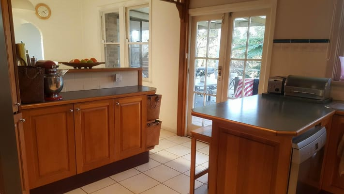 $280, Share-house, 3 bathrooms, Arana Street, Manly Vale NSW 2093