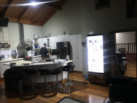 $200, Share-house, 6 bathrooms, Ridgway Road, Avoca Beach NSW 2251