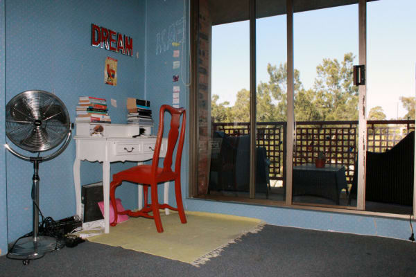 $245, Flatshare, 2 rooms, Maddison Street, Redfern NSW 2016, Maddison Street, Redfern NSW 2016