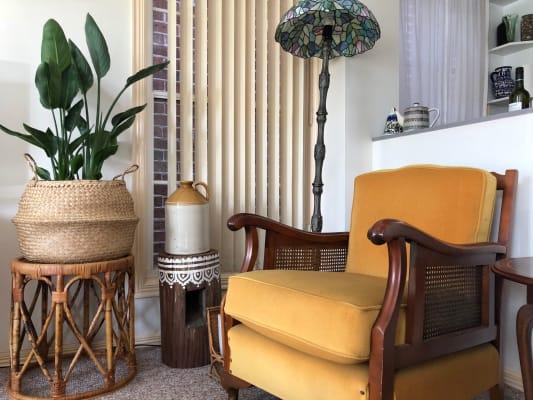 $160, Share-house, 3 bathrooms, Robert Street, Wickham NSW 2293