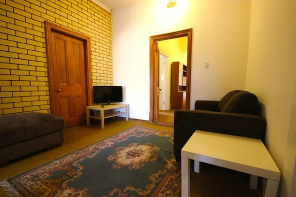$180-189, Share-house, 2 rooms, Rankine Road, Mile End SA 5031, Rankine Road, Mile End SA 5031