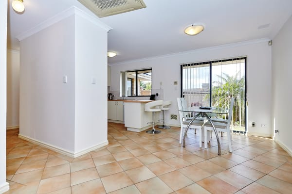 $165, Share-house, 3 bathrooms, Tuart Street, Yokine WA 6060