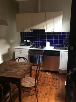 $300, Share-house, 3 bathrooms, Mcilwrick Street, Windsor VIC 3181